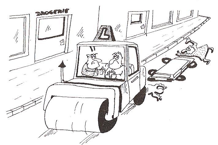 vtipy-autoskola