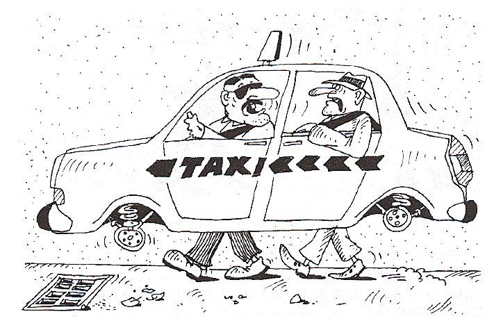 vtipy-taxi