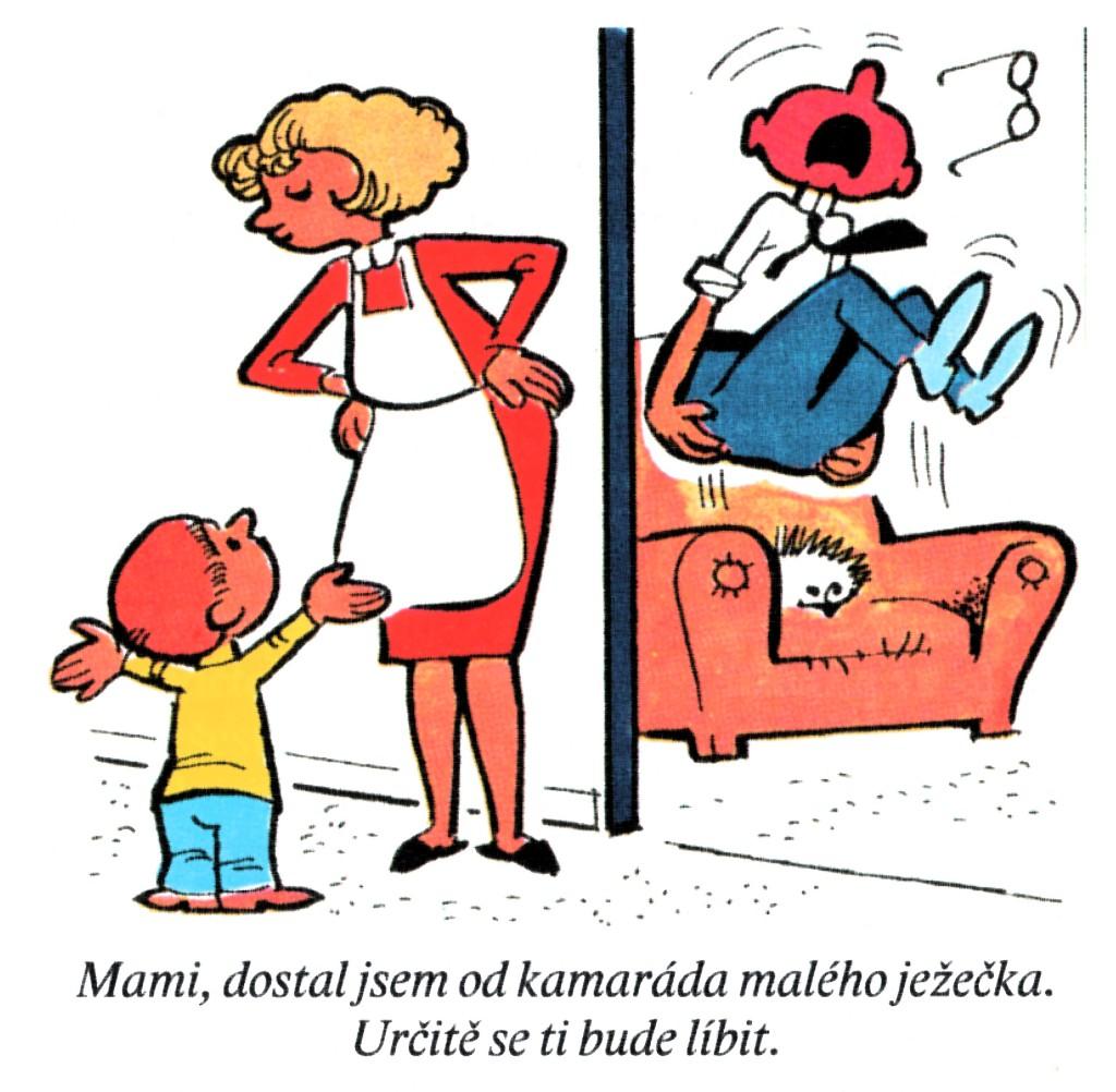 vtipy_deti